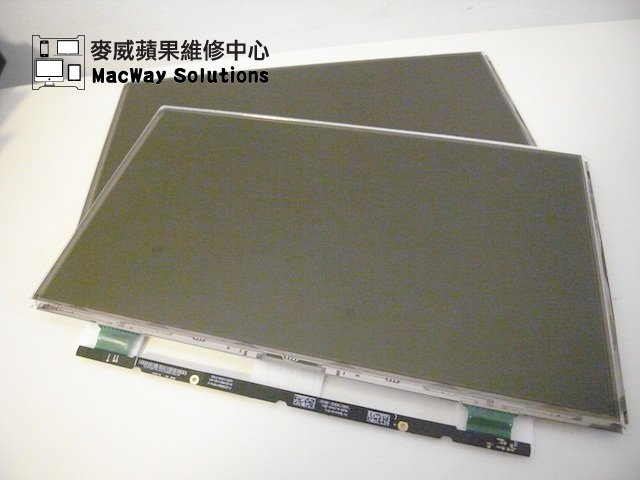 http://www.macway.com.tw/